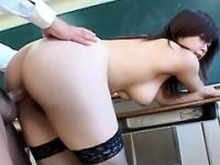 free18sex.sextgem.com